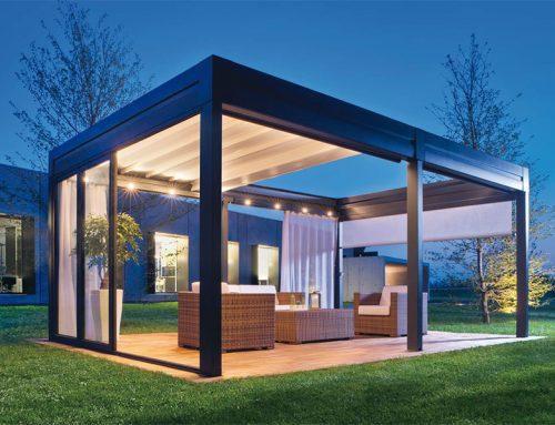Illuminazione a led: tra ecologia, risparmio e design