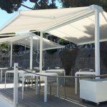 Hotel La Plage - Taormina