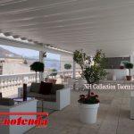 NH Taormina