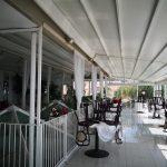 La Giara Taormina