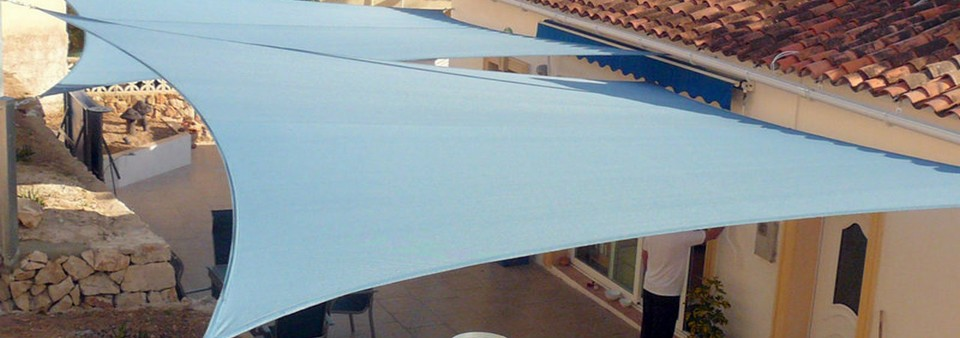 Emejing Vele Ombreggianti Prezzi Contemporary - Amazing House Design ...