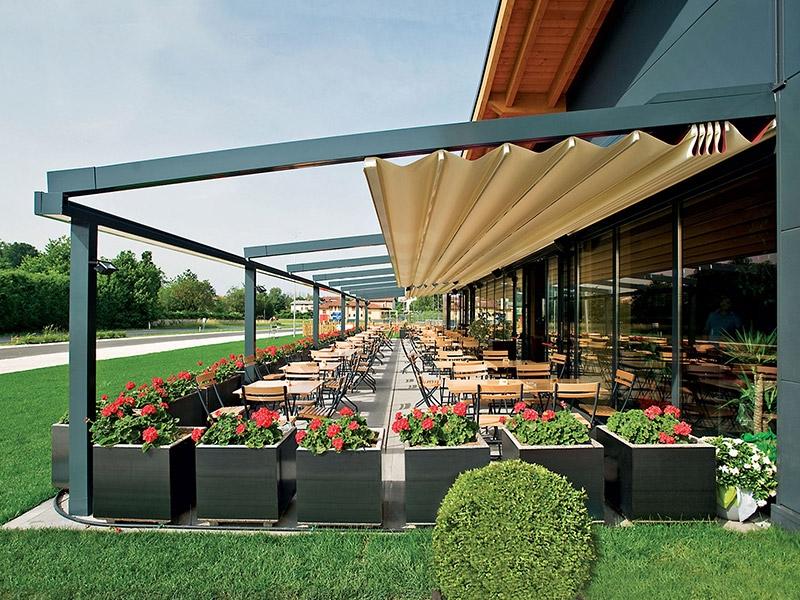 veranda-tetto-retrattile