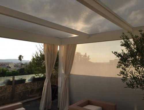 Cliente privato – Malta