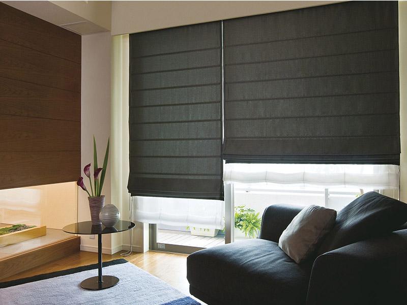 Stunning tende a caduta per interni t with tende per verande interne - Ikea catalogo tende a pacchetto ...