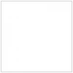 Ral 9010 - Bianco