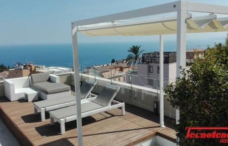 NH Hotel Taormina