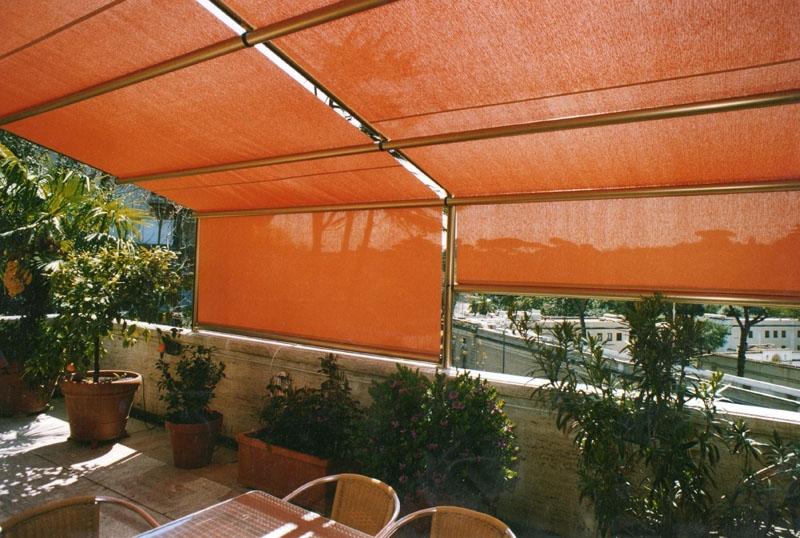 tende-da-sole-terrazzo02