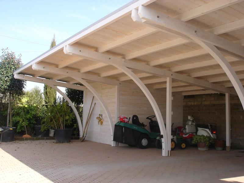 carport tecnotenda