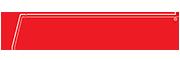 Tecnotenda Logo